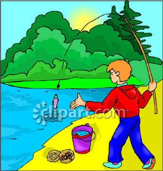 http://www.clipartguide.com/_named_clipart_images/0060-0807-1419-5642_Boy_Catching_a_Fish_Using_Worms_clipart_image.jpg