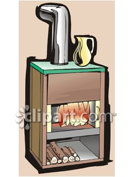 Stove Dealers - Wood and Pellet stove dealers in Oregon