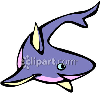 royalty free clipart image shark clip art rh clipartguide com royalty free clip art commercial use royalty free clip art downloads