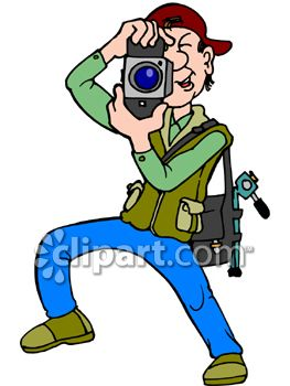 photographer taking pictures clip art royalty free clipart picture rh clipartguide com clipart photography free clipart photography
