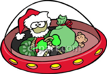 http://www.clipartguide.com/_named_clipart_images/0060-0808-1313-4740_Alien_Dressed_in_a_Santa_Claus_Suit_clipart_image.jpg