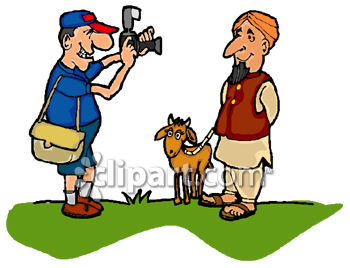 tourist taking a picture of an indian goat herder clip art royalty rh clipartguide com indian clipart to print indian clipart to print