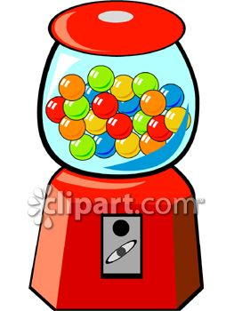 a gumball machine royalty free clip art picture rh clipartguide com empty bubble gum machine clip art bubble gum machine clipart
