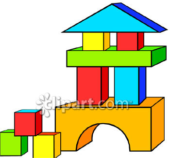 A Set Of Building Blocks