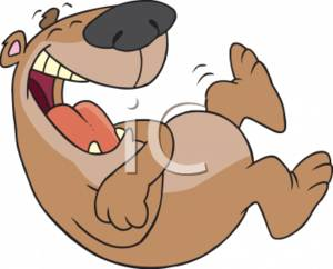 http://www.clipartguide.com/_named_clipart_images/0511-0702-2316-5904_Brown_Bear_Laughing_Hysterically_clipart_image.jpg