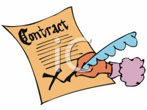 http://www.clipartguide.com/_named_clipart_images/0511-0702-2813-1909_Person_Signing_a_Contract_clipart_image.jpg