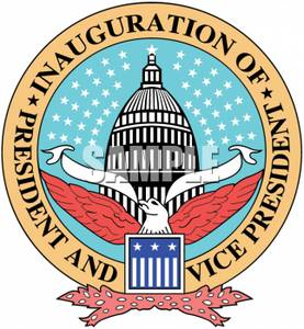 clipart picture of the u s presidential seal rh clipartguide com Make Your Own Presidential Seal Current Presidential Seal