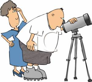 http://www.clipartguide.com/_named_clipart_images/0511-0709-1117-3959_Couple_Using_a_Telescope_clipart_image.jpg