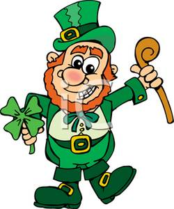 clipart image of a happy leprechaun rh clipartguide com leprechaun clip art images leprechaun clip art pictures