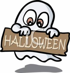 http://www.clipartguide.com/_named_clipart_images/0511-0712-1817-5704_Shy_Halloween_Ghost_clipart_image.jpg