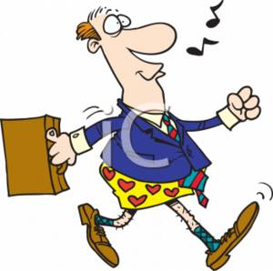 http://www.clipartguide.com/_named_clipart_images/0511-0712-1916-5063_Pant-less_Man_Whistling_clipart_image.jpg