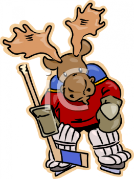 0511-0807-2802-2412_Cartoon_Moose_Playing_Hockey_clipart_image.jpg