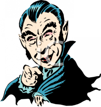 cartoon vampire like dracula royalty free clip art image rh clipartguide com dracula clipart images animated dracula clipart