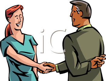 dishonest person shaking hands with fingers crossed clip art rh clipartguide com fingers crossed clip art free fingers crossed clip art free