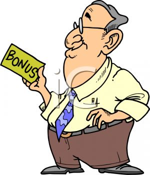 http://www.clipartguide.com/_named_clipart_images/0511-0809-0702-0734_Cartoon_Businessman_Holding_a_Bonus_Clip_Art_clipart_image.jpg