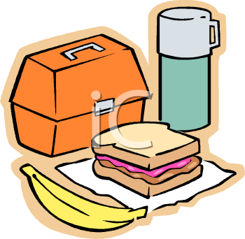 workers lunchbox and thermos clip art royalty free clipart rh clipartguide com free clipart.com free clipart communion