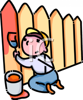 fences clip art 3 10 from 72 votes fences clip art 3 10 from 32 votes