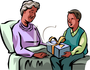 http://www.clipartguide.com/_named_clipart_images/0511-0809-2919-0136_Boy_Visiting_With_His_Grandmother_clipart_image.jpg