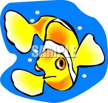 fish clipart