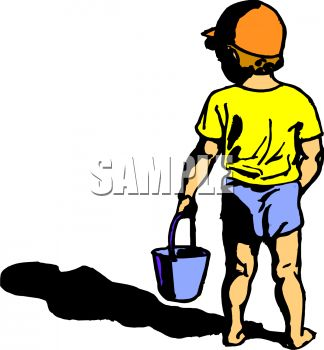 little boy with his shadow royalty free clip art image rh clipartguide com shadow clipart black and white shadow clipart free