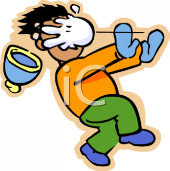 snowball hitting a boy in the face royalty free clip art image rh clipartguide com snowball clipart png snowball clipart free