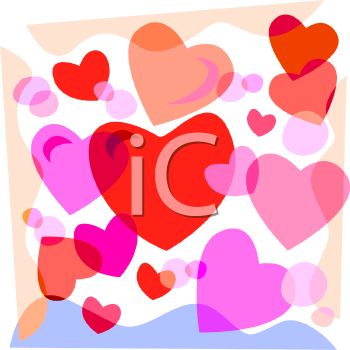 Clipart Hearts Pink. Clipart Hearts Pink. pictures