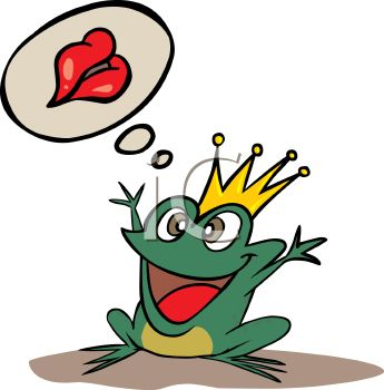 0511-0812-1500-5637_Frog_Prince_clipart_