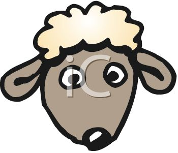 http://www.clipartguide.com/_named_clipart_images/0511-0902-0419-1022_Baby_Sheep_Face_clipart_image.jpg
