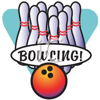 bowling royalty free clip art picture rh clipartguide com bowling clipart black and white bowling clipart background
