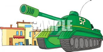 armored tank royalty free clip art image rh clipartguide com army tank clipart black and white army tank clipart