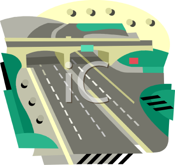 http://www.clipartguide.com/_named_clipart_images/0511-0903-0300-3943_Freeway_Overpass_clipart_image.jpg