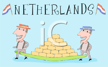Tourism in the Netherlands