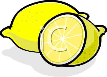 royalty free clipart image simple lemon rh clipartguide com lemon clipart png lemon clipart black and white