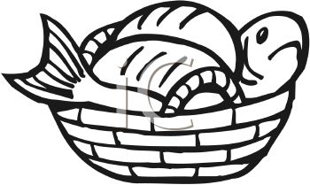 Quarrels together with Cartoon Black And White Fish in addition Mermaid Clipart Black And White as well 484931718 additionally Footprint 20clipart. on 1623