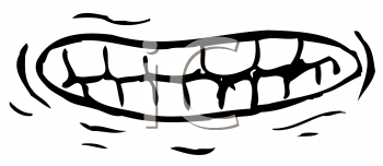 Mouth Clip Art, PNG, 1778x2400px, Mouth, Art, Artwork, Black And White,  Blog Download Free