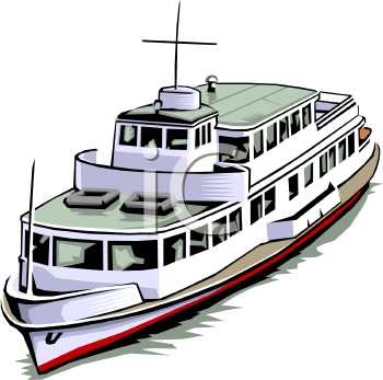 Clip Art Yacht Clipart yacht royalty free clip art picture