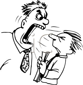 external image 0511-0905-2605-2038_Teacher_Yelling_at_a_Student_clipart_image.jpg