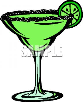 lime margarita royalty free clip art picture rh clipartguide com margarita clipart black and white margarita clipart black and white