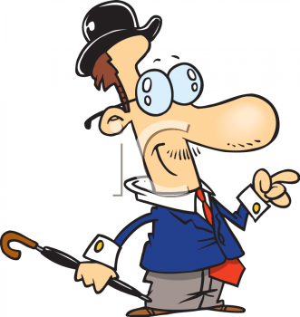 Free Postman Cliparts, Download Free Clip Art, Free Clip Art on Clipart  Library