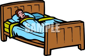 royalty free clip art image man sleeping with his mouth open rh clipartguide com open clip art free open clip art library