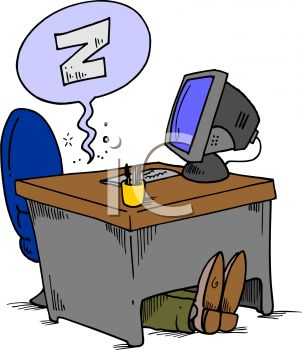 http://www.clipartguide.com/_named_clipart_images/0511-0907-1220-3959_Cartoon_of_a_Guy_Sleeping_Under_His_Desk_clipart_image.jpg