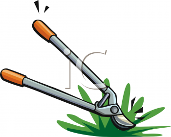 Gardening tools images clip art container gardening ideas for Gardening tools clipart