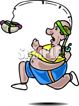 "The image ""http://www.clipartguide.com/_named_clipart_images/0511-0908-1218-0708_Fat_Man_Running_After_a_Hotdog_clipart_image.jpg"" cannot be displayed, because it contains errors."