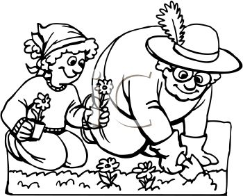 Teeth Coloring Page as well Easy Volunteer Activities For Kids also Kids Cartoons Pg08 also Cleaning Lady together with Wipe Table Black And White Clipart. on cleaning up someone cartoon