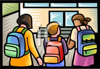 School children Illustrations and Clipart. 180,297 School children royalty  free illustrations, and drawings available to search from thousands of  stock vector EPS clip art graphic designers.