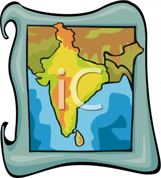 map of india royalty free clip art picture rh clipartguide com india clip art free india clip art free download
