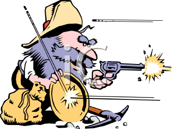 www.clipartguide.com_named_clipart_images_0511-1001-1705-4851_prospector_defending_his_gold_mine_clipart_image.jpg