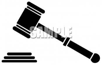 gavel silhouette royalty free clip art picture rh clipartguide com gavel clipart free gavel clipart vector