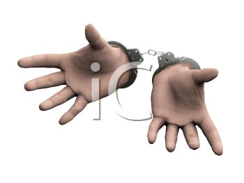 http://www.clipartguide.com/_named_clipart_images/0511-1002-2801-1946_3D_Hands_in_Handcuffs_clipart_image.jpg