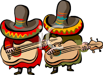 mysterious mariachi s royalty free clipart picture rh clipartguide com  mariachi clipart free